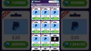 แอฟเล่นเกมส์ มือถือฟรีหาเงินในเกมส์ สร้างรายได้จริง!!